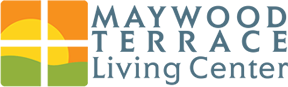 Maywood Terrace Living Center